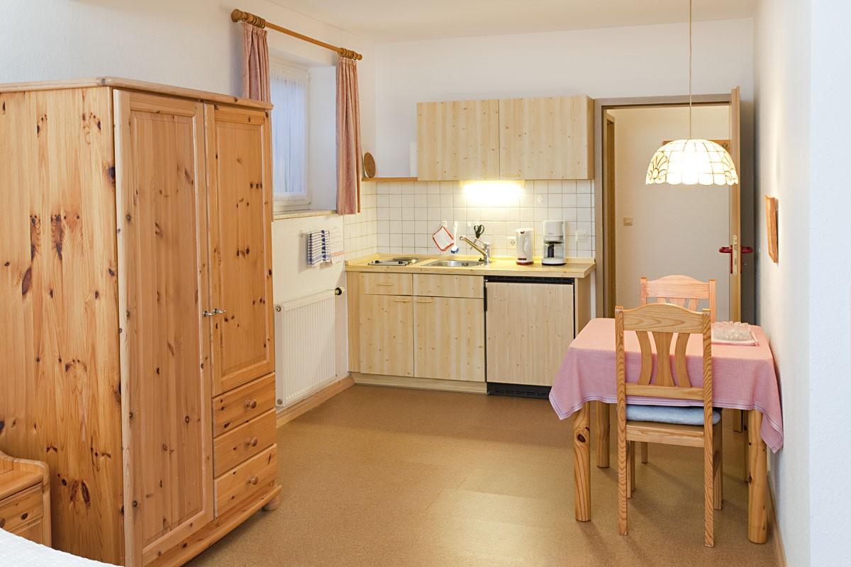 haus am strand auf baltrum wohnung 9. Black Bedroom Furniture Sets. Home Design Ideas