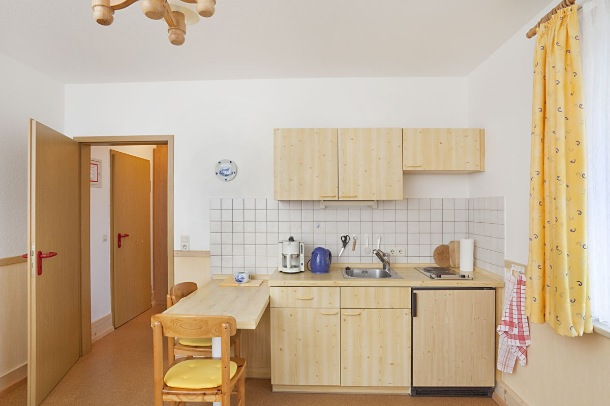 haus am strand auf baltrum wohnung 11. Black Bedroom Furniture Sets. Home Design Ideas